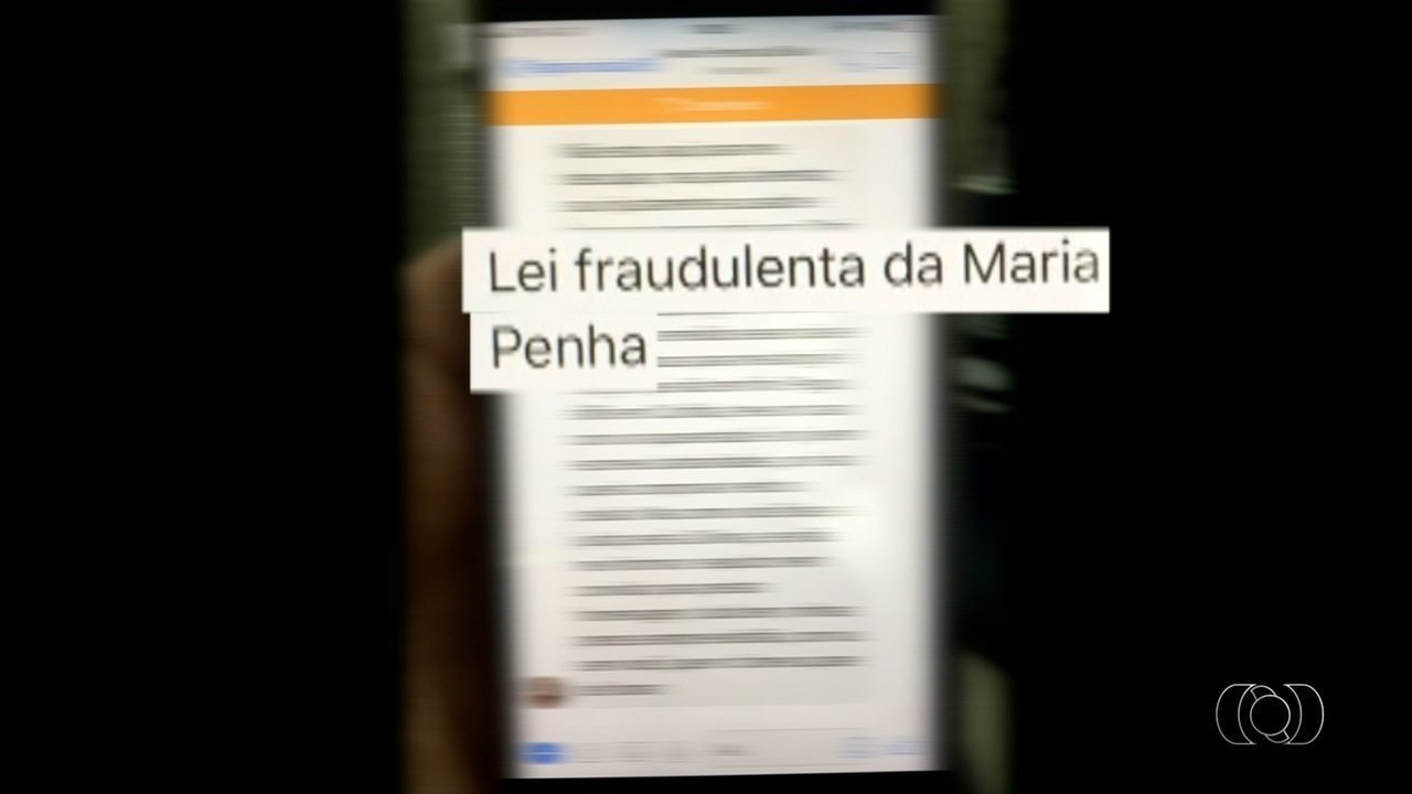 Médico suspeito de matar ex-mulher mandou mensagens para a mãe da vítima após o crime