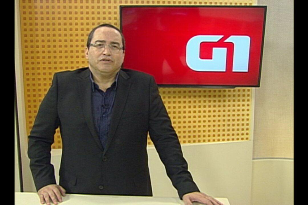 No terceiro vídeo da série, corretor Murilo Souza Filho fala sobre regularização de imóveis