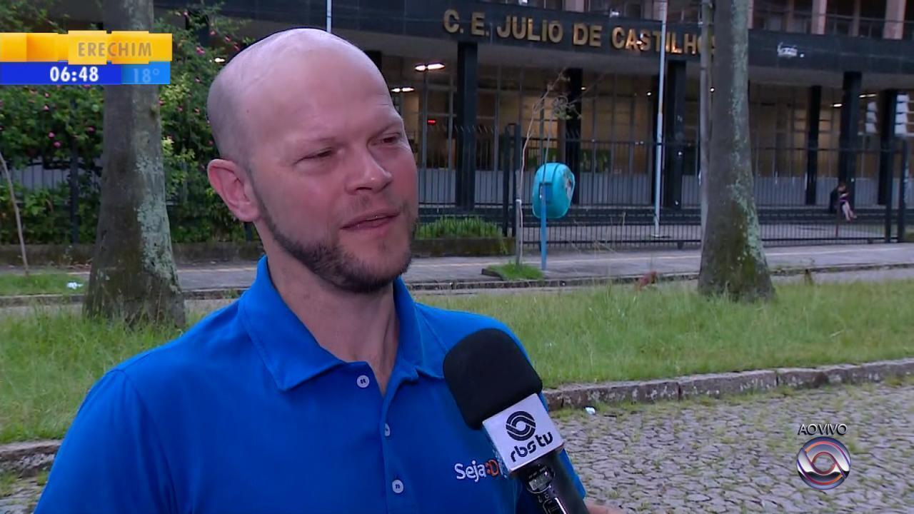 Mutirão de TV Digital acontece em cidades da Região Metropolitana de Porto Alegre
