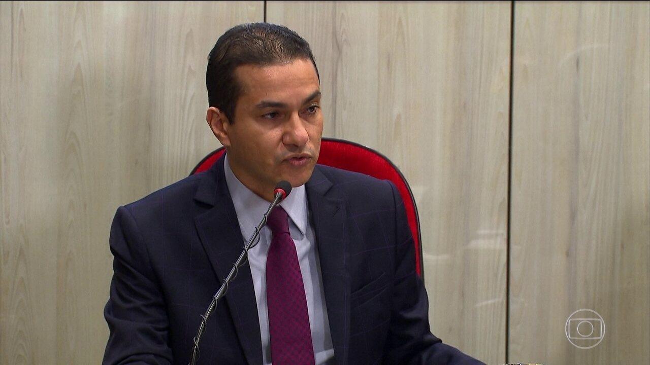 Ministro da Indústria e Comércio de Temer pede demissão