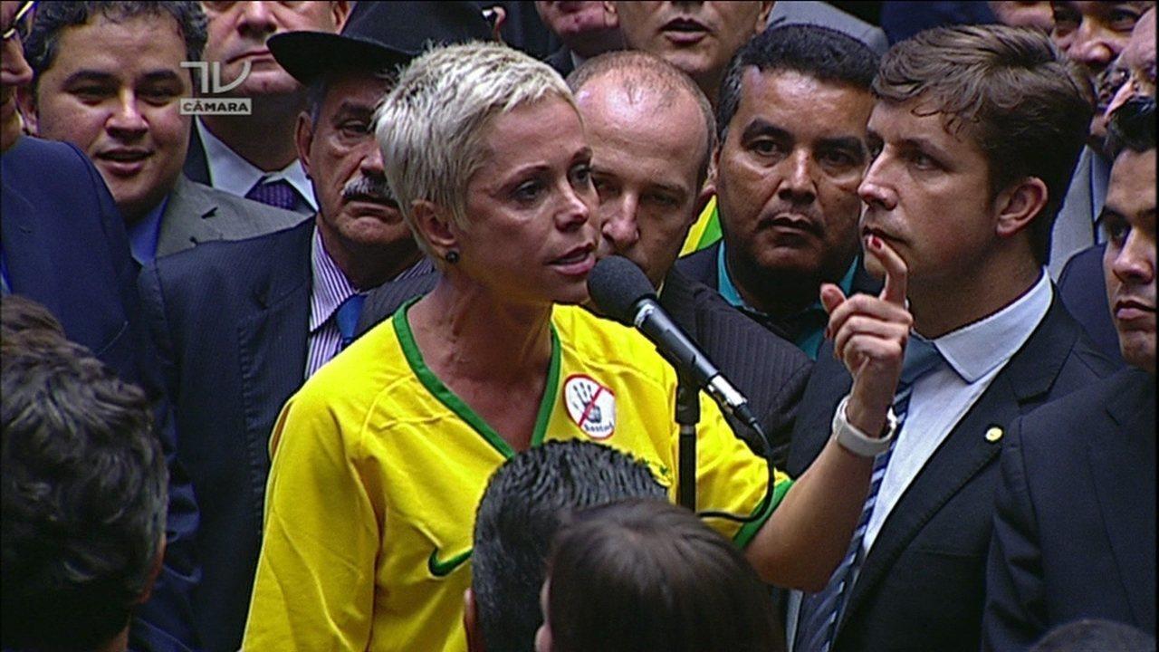 Resultado de imagem para Nova ministra do Trabalho foi condenada a pagar R$ 60 mil por dívida trabalhista