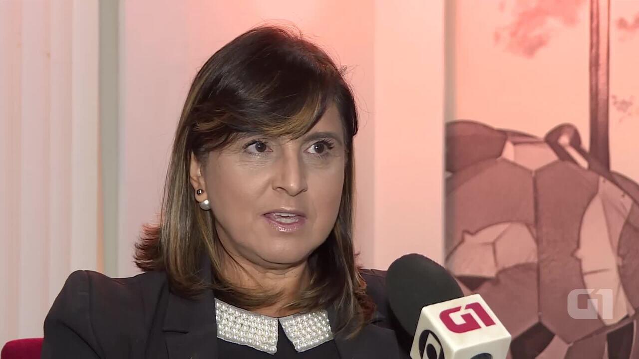 Diretora da Agefis faz balanço da desobstrução da orla do Lago Paranoá