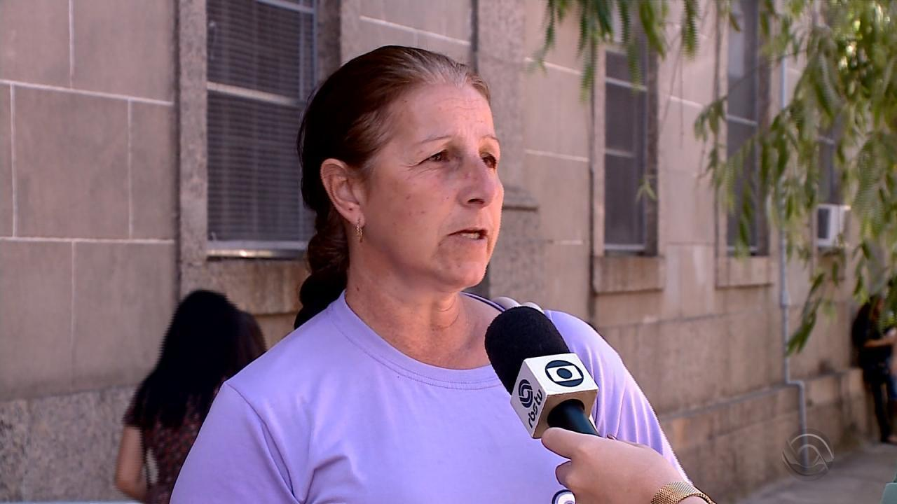 Família de sobrevivente brasileiro do acidente em Santa Vitória do Palmar sofre golpe
