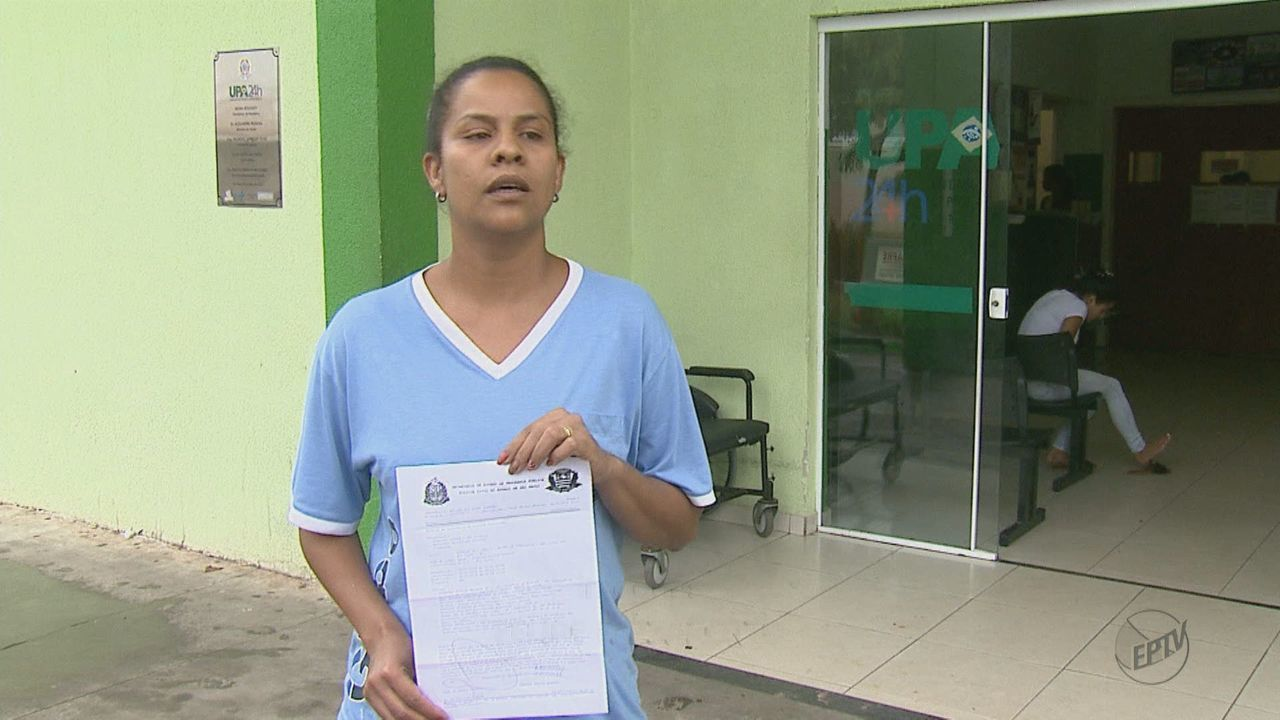 Médico é afastado por suspeita de negar atendimento para ficar na internet em Rio Claro