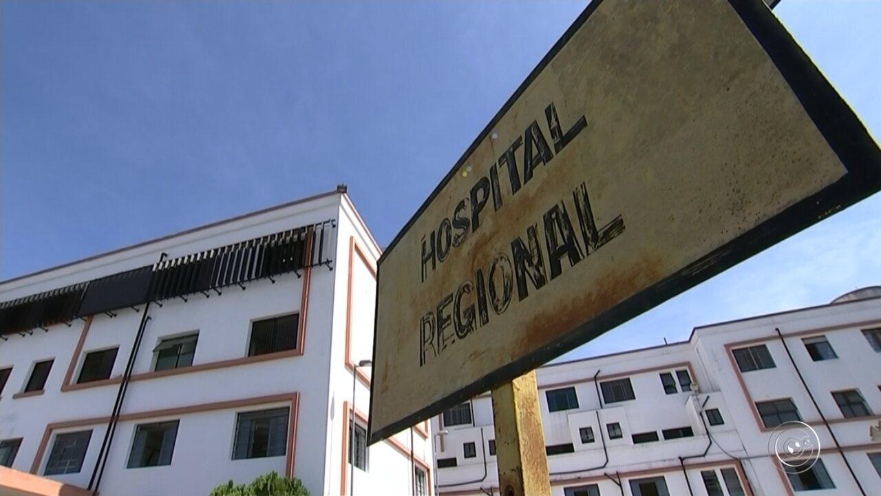 Cremesp investiga 'farra do ponto' em hospital de Sorocaba