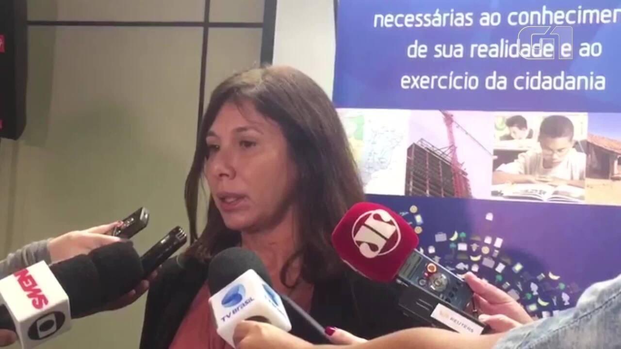 Varejo de SC cresceu 15,7% em novembro, maior alta do país