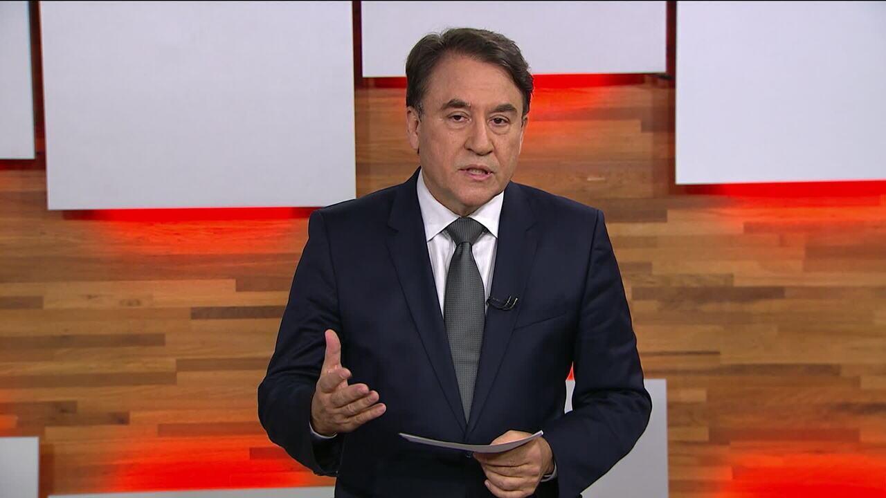 BC sugere afastamento de vice-presidentes da Caixa