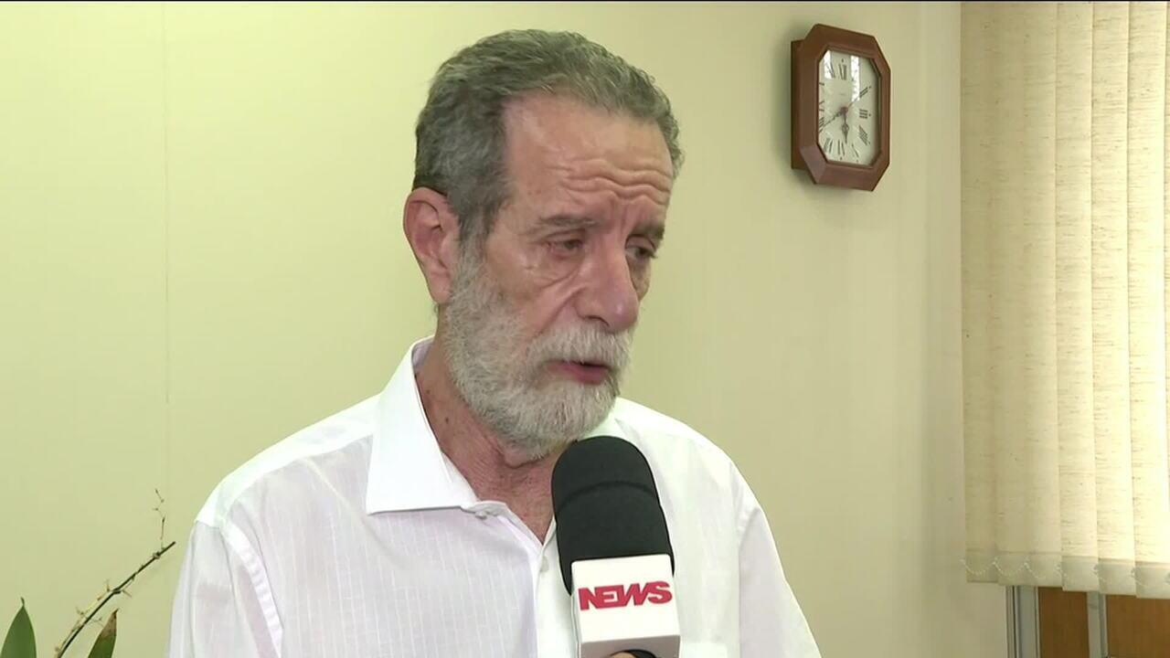 Secretaria de Saúde de SP confirma 16 casos de febre amarela, com 11 mortes