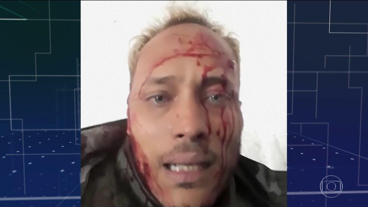 Oscar Perez Twitter: Governo Venezuelano Confirma Morte Do Piloto Rebelde Óscar