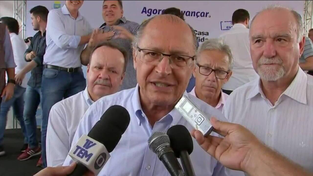 Estado de São Paulo antecipa vacinas contra febre amarela com dose fracionada