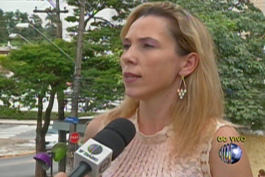 Ferraz de Vasconcelos realiza mutirão de vacinação contra febre amarela