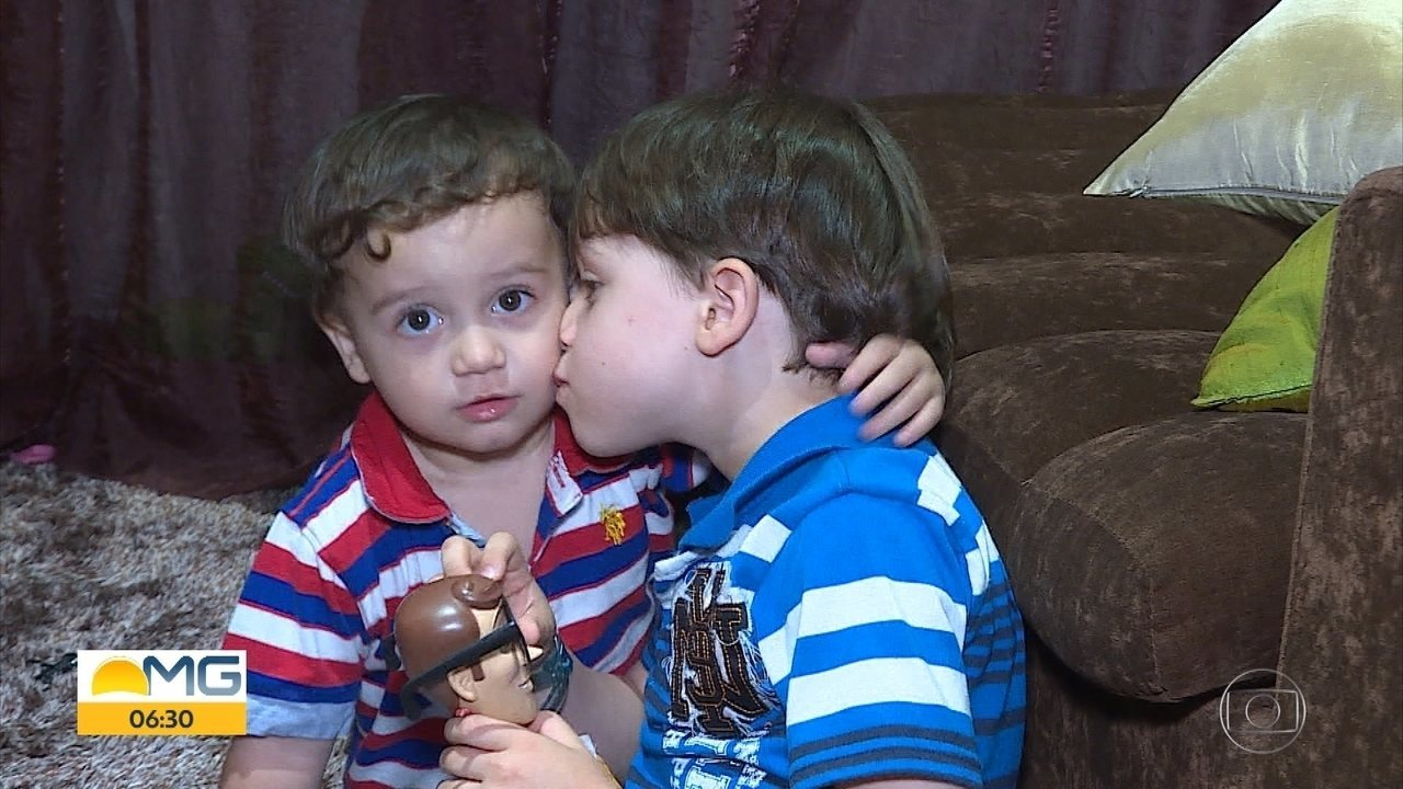 Bom Dia Familia: Bom Dia Família Aborda Fase 'rebelde' Da