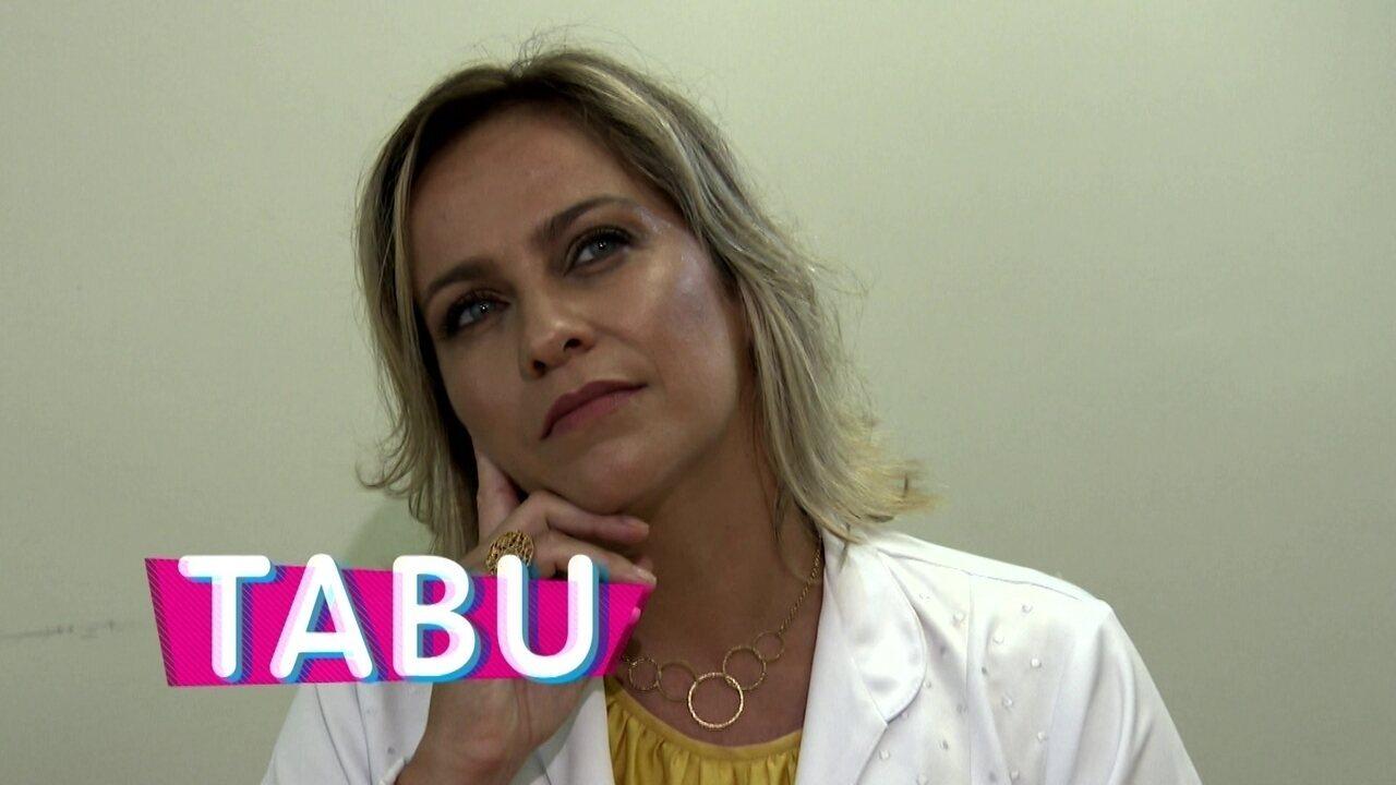 4º episódio: masturbação, um tabu