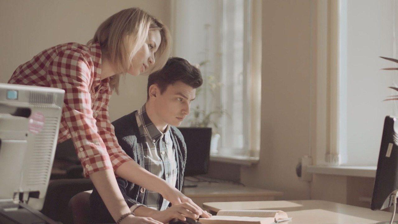 Informe publicitário: Educar, novo modelo de ensino da Faculdade Max Planck