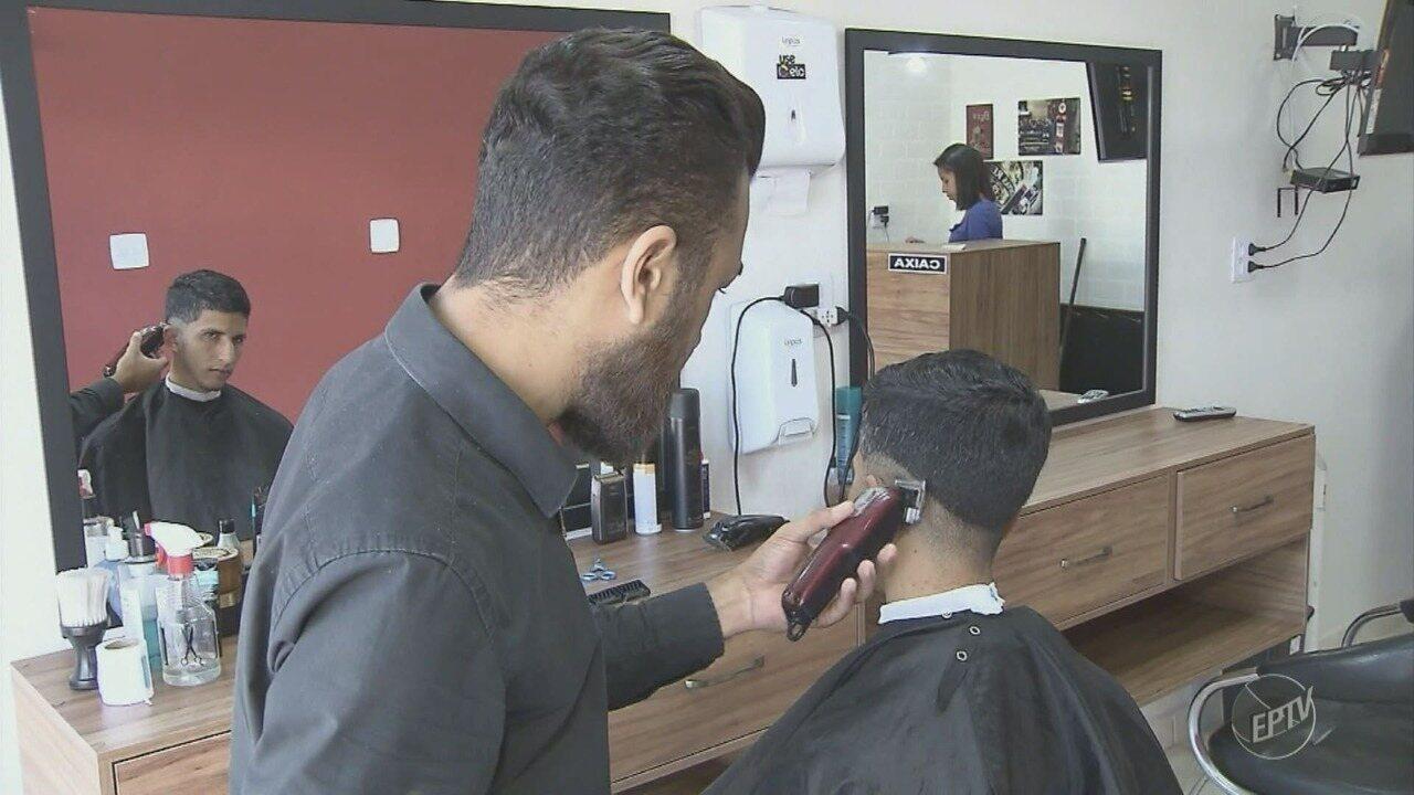Piracicaba começa o ano com quase 300 vagas de emprego disponíveis na cidade