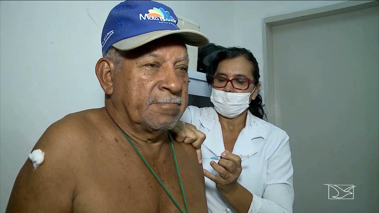 Brasil registou 81 mortes por febre-amarela desde Julho de 2016
