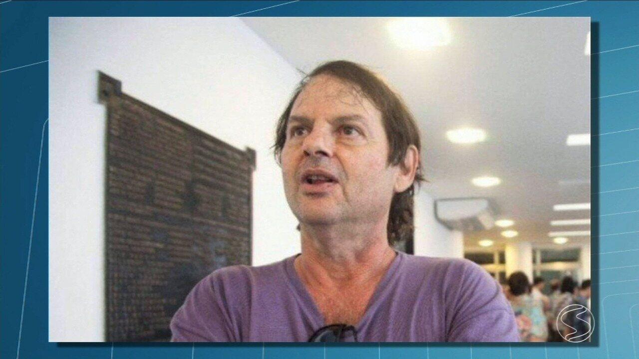 Com sítio em Paraíba do Sul, médico morre por febre amarela