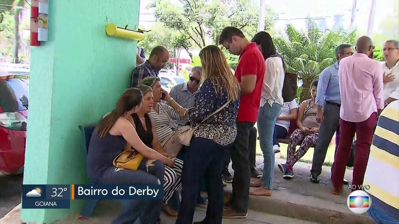 Morre Miguel Pontes, terceira vítima da queda do Globocop