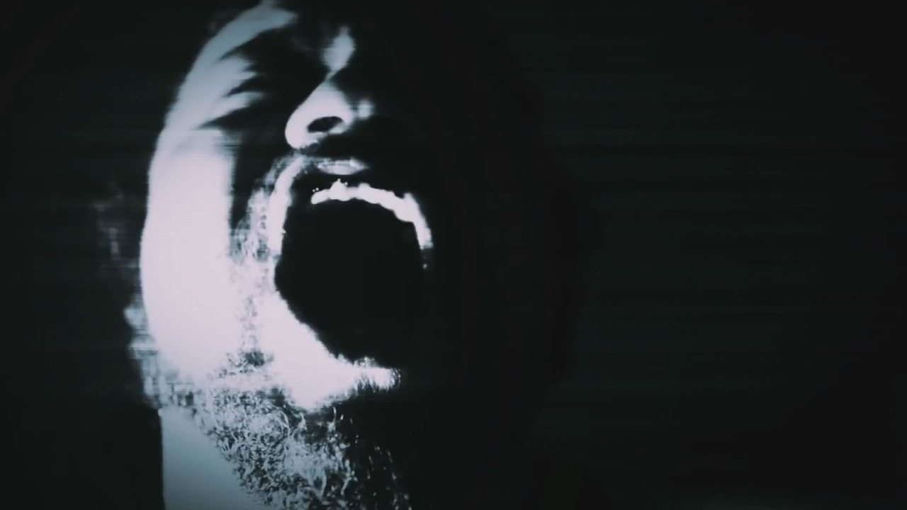 Confira o clipe da música 'Traidor', da banda santista Usina