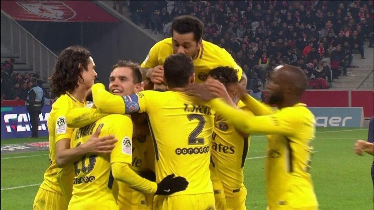 12710b8bfb Neymar comemora 350 gols na carreira e diz