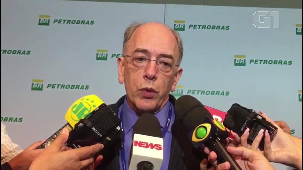 Petrobras anuncia nova estratégia de divulgação de preços de diesel e gasolina