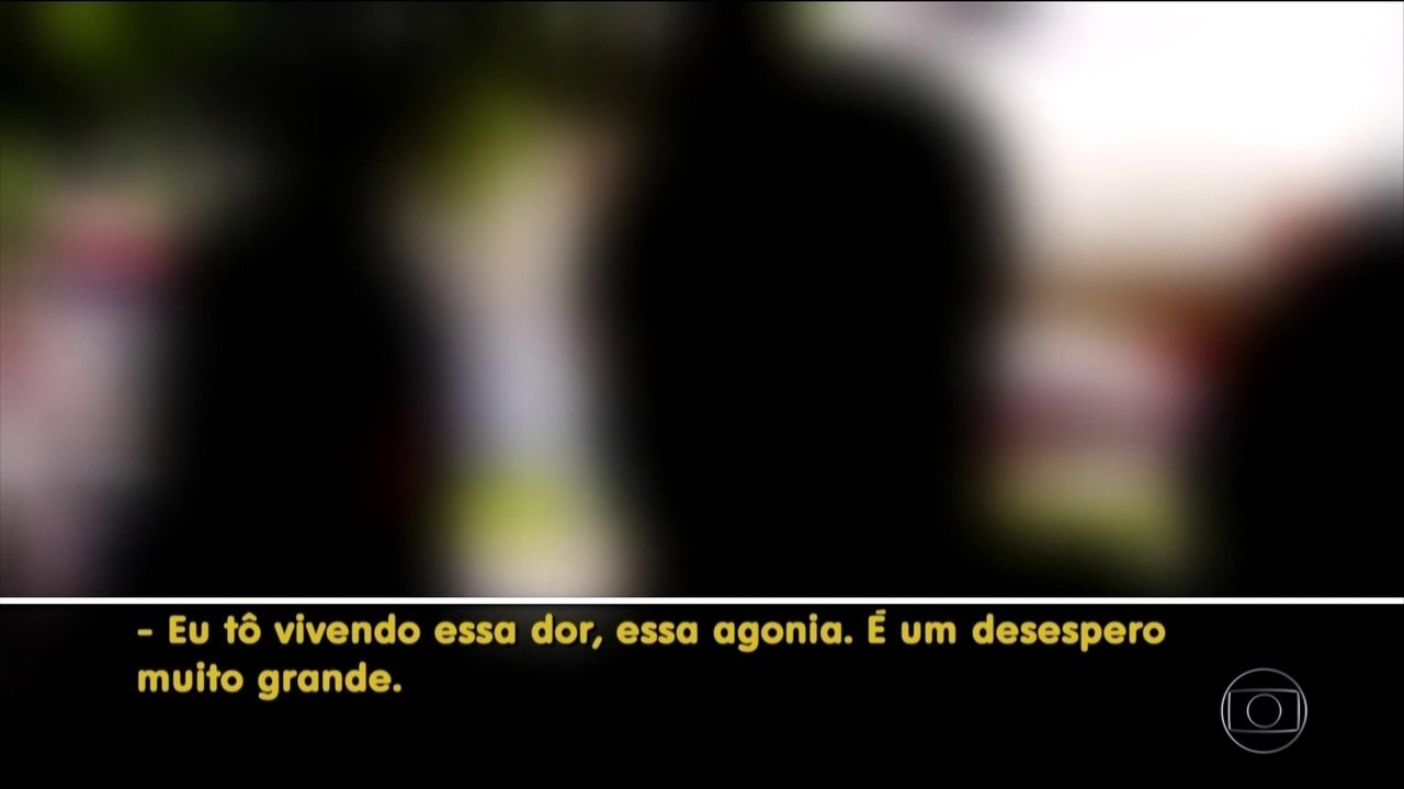 Menino de quatro anos é baleado na Região Metropolitana do Rio