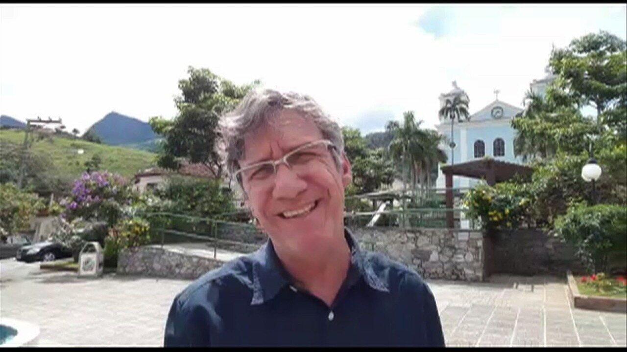 Confira a programação do Carnaval de Rio Claro, RJ