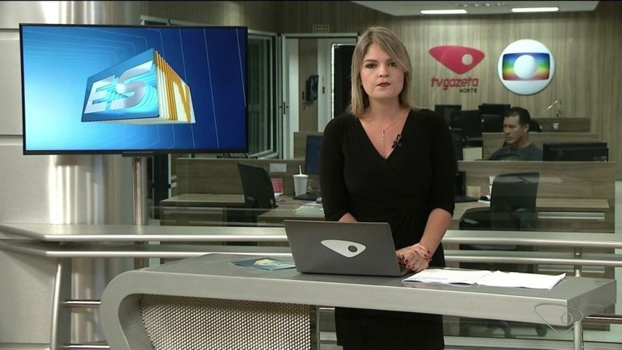 Homem é encontrado morto às margens da BR-101 em Linhares