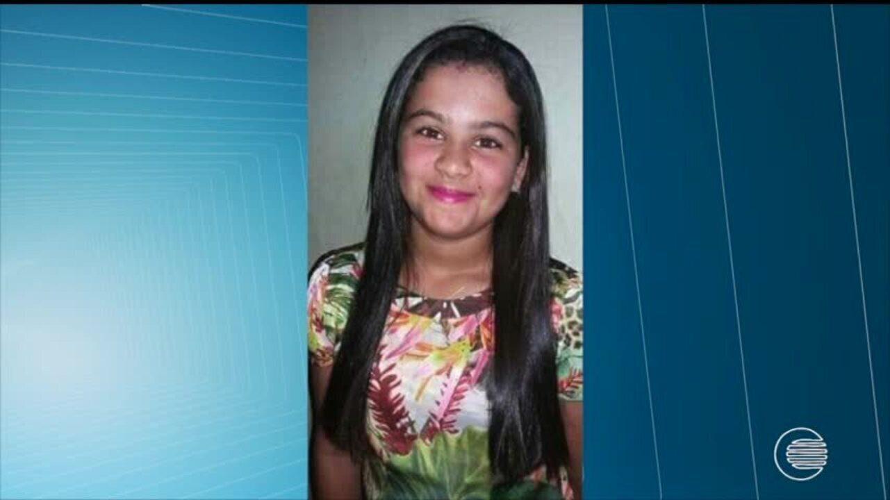 Adolescente morre afogada em bueiro no Norte do Piauí