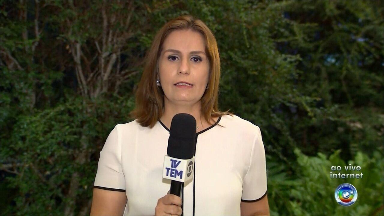 Piedade confirma segunda morte por febre amarela no ano