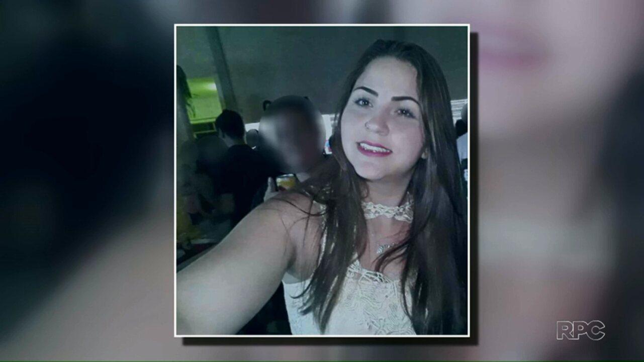 Grupo é baleado e jovem morre no centro de Quedas do Iguaçu