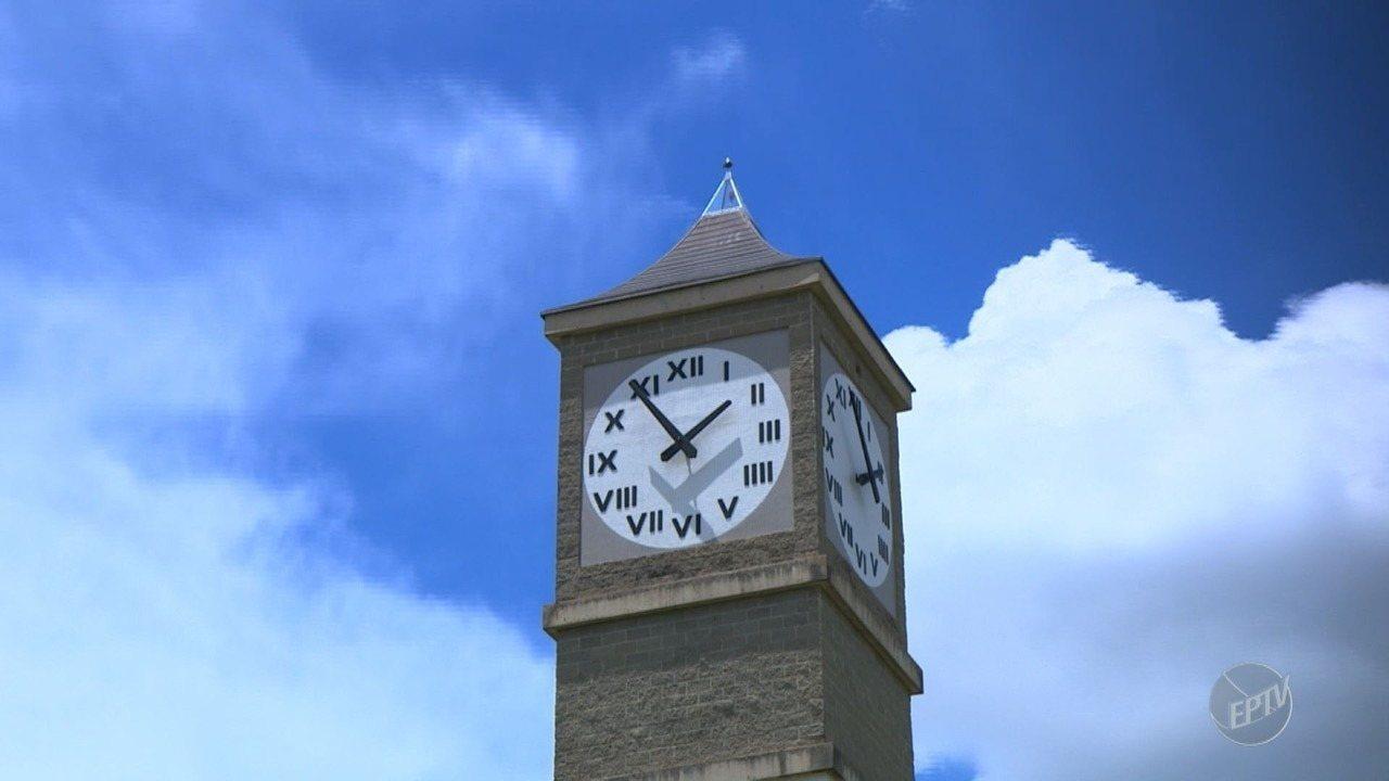 Com término do 'Horário de Verão', é preciso tempo para se acostumar com a mudança