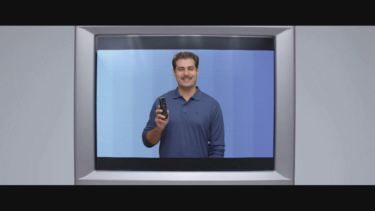 TV Digital - Saiba como sintonizar o canal digital da TV Tribuna em seu televisor