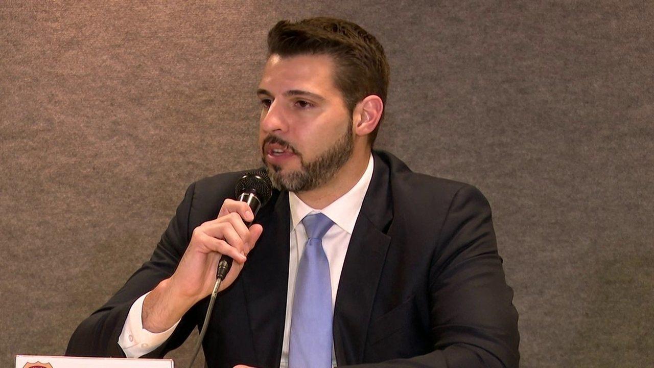 Executivos da BRF sabiam de fraudes cometidas em alimentos, diz PF