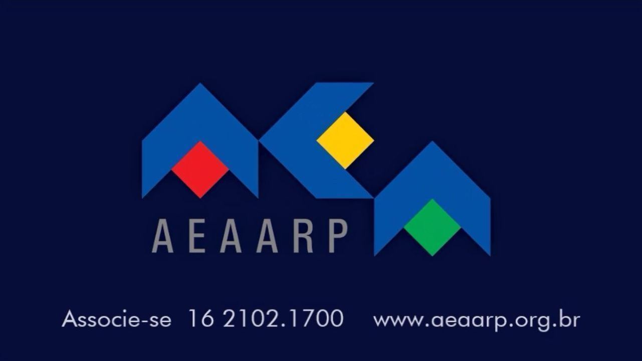 Informe Publicitário- Jovens Internet AEAARP