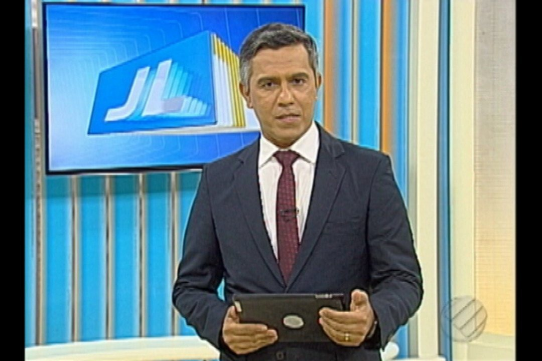Em Tucuruí, são confirmados três casos de doença de chagas