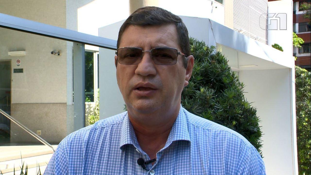 Monitor da Violência: especialista fala sobre a situação no ES