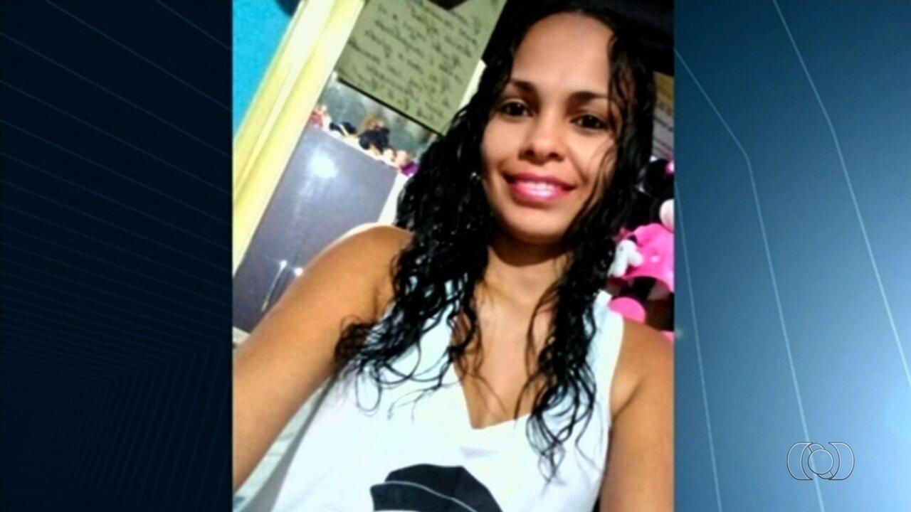 Justiça decreta prisão temporária de homem suspeito de matar mãe e dois filhos em Goiás