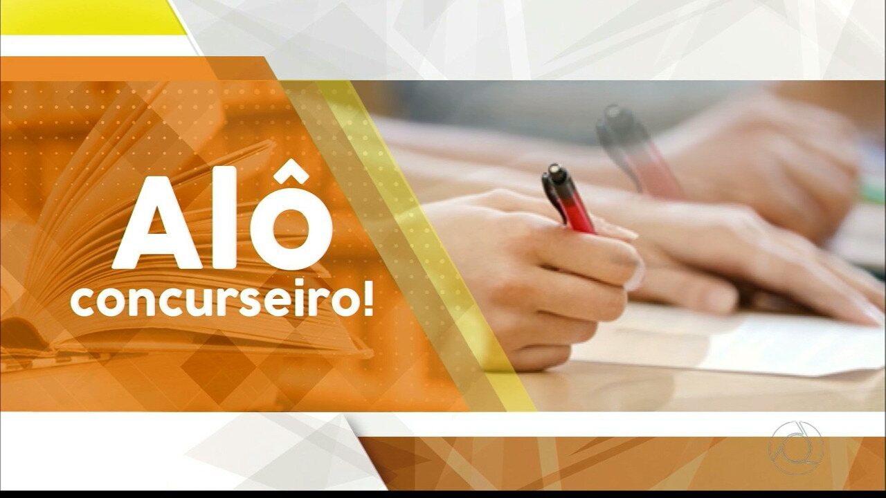 Concurso do IPM de João Pessoa tem concorrência de 91 candidatos por vaga