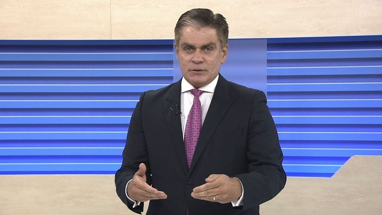 Servidores decidem pôr fim à greve, diz Presidente do Detran-AL