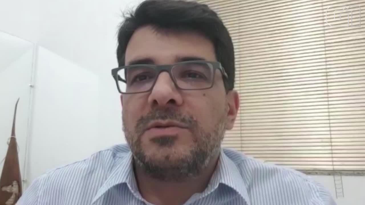 Monitor da Violência: especialista fala sobre a situação em RO