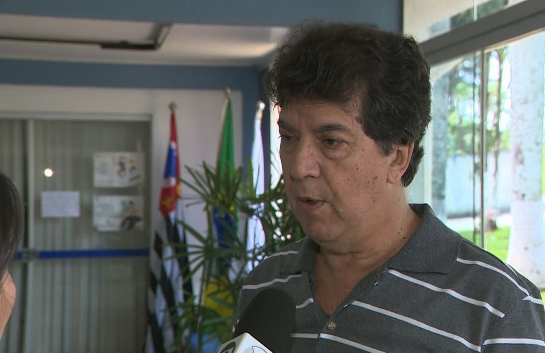 Duas mortes por dengue são confirmadas em Santo Antonio de Posse