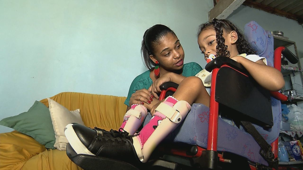 """Resultado de imagem para Falta de transporte """"porta a porta"""" prejudica pacientes em tratamento em São Carlos, SP"""
