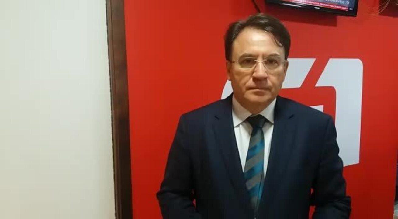 João Borges comenta nova taxa de juros definida pelo Copom