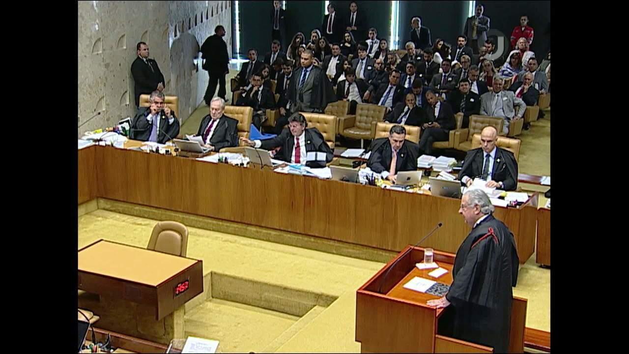 STF impede prisão de Lula até decisão sobre habeas corpus