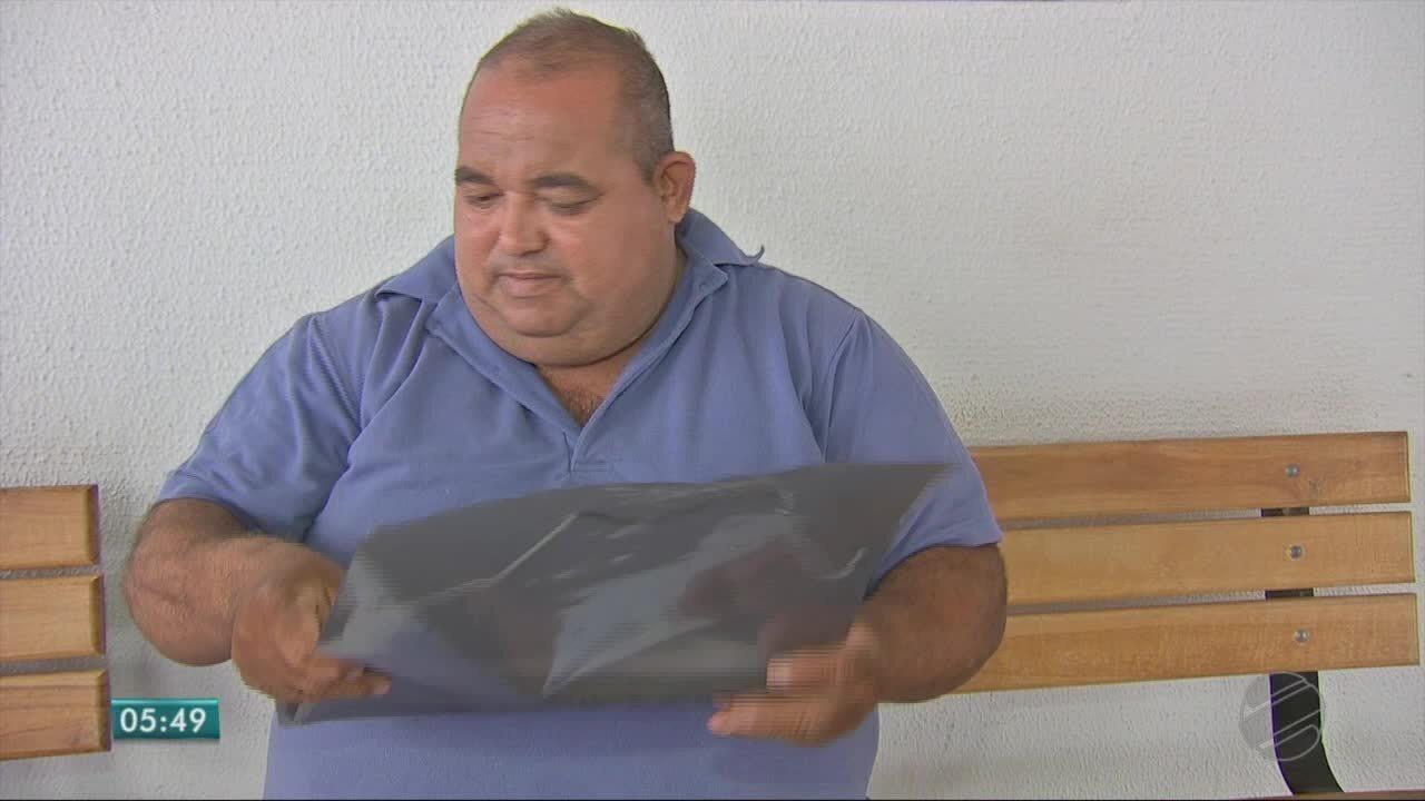 Pacientes que precisam de cirurgia bariátrica reclamam da demora