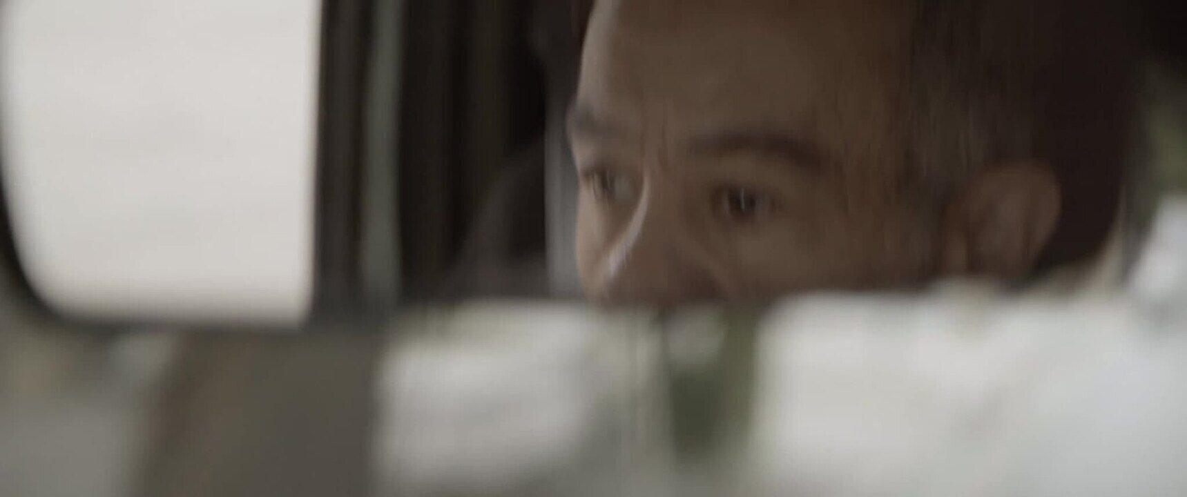Assista ao trailer do documentário 'Pagliacci'