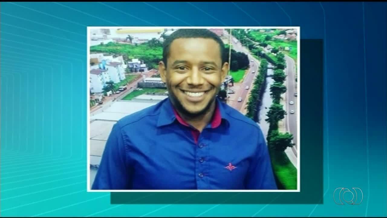 Repórter que avisou suspeito sobre operação da polícia é preso pela segunda vez