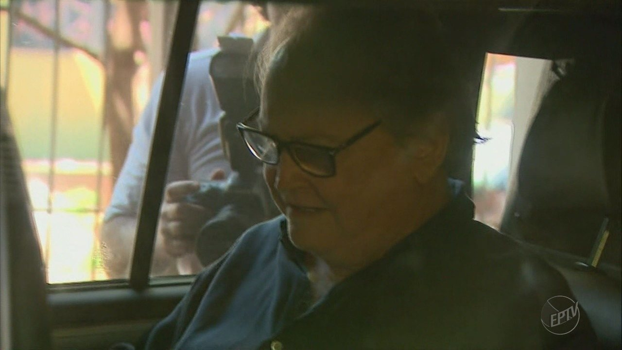 Amigo de Temer, José Yunes é preso em São Paulo