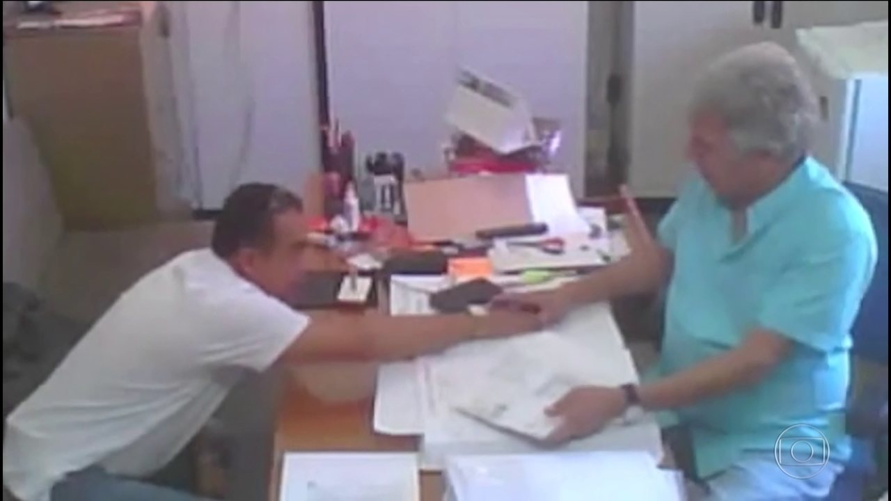 PF combate fraude em cartório de imóveis em Vitória da Conquista (BA)